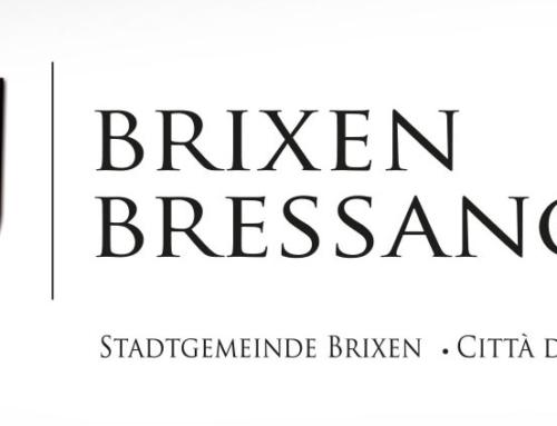 Brixen/Bressanone – Anschauen lohnt sich in jedem Fall!