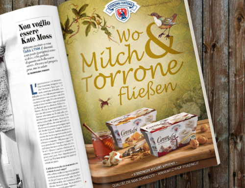 MH Sterzing – Das beste Joghurt überhaupt