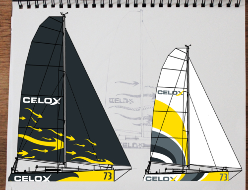 Celox – Raceboatdesign Akilaria