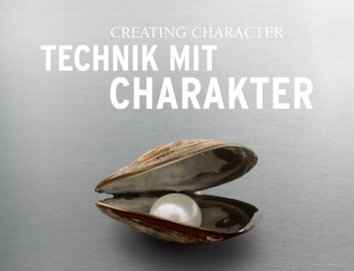 """Schinko Gehäuse – Die mit dem """"D""""-Faktor"""