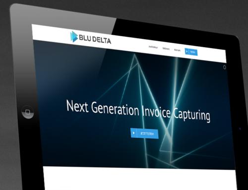 BLU DELTA Capture Service: Silicon Valley, 5020 Salzburg, Austria?!?