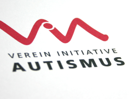 VIA Verein Initiative Autismus